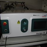 Laser k litotripsi Most