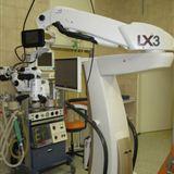 Mikroskop oční Teplice