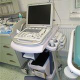 UZ anesteziologický přístroj Most